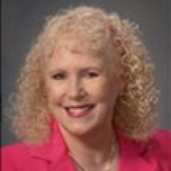 Photo of Judy NuHavun,