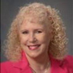 Photo of Judy NuHavun