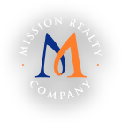 Mission Realty Company