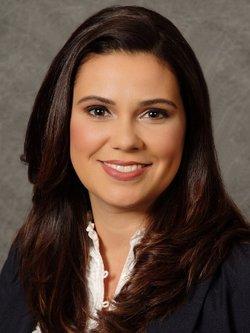 Photo of Caitlin Piccirillo
