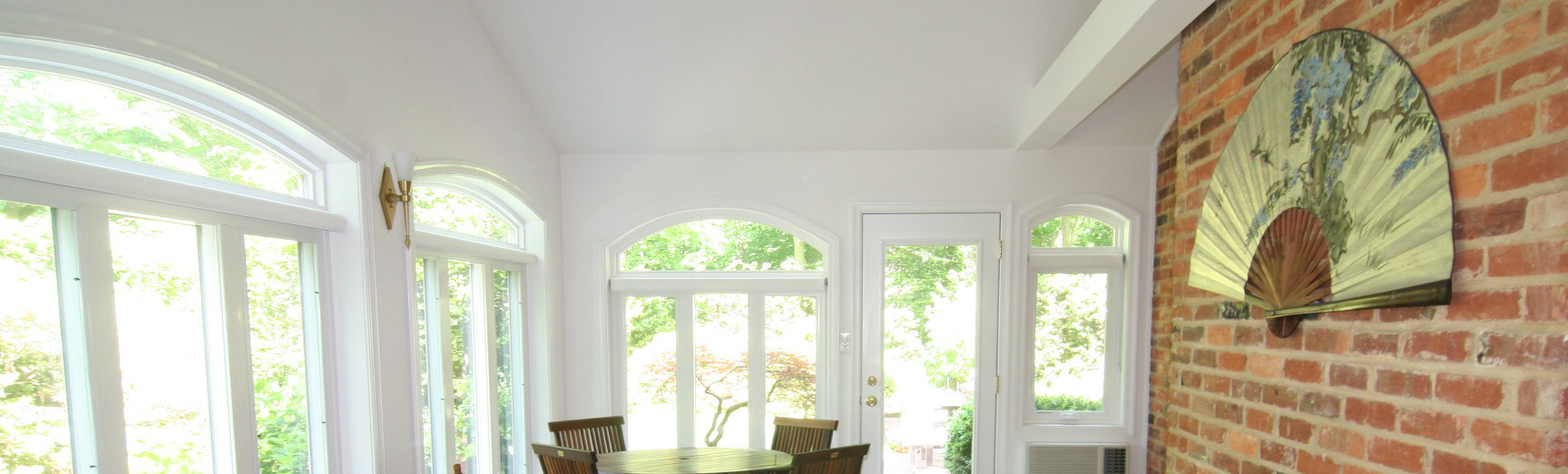 Expert Remodeling Tips by The Rozansky Group of Potomac, MD Real Estate