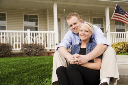 Hillmead Neighborhood Home Buyers