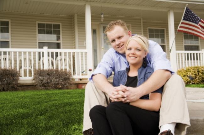 Palisades Neighborhood Home Owners