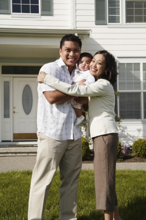 Fairland Estates Silver Spring MD Neighborhood Home Owners