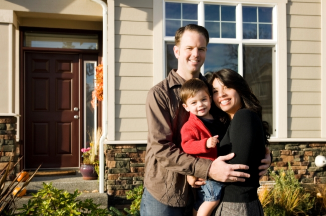 Farmington Chevy Chase Home Owners