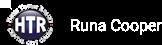 HTR - Runa Cooper