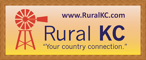 Rural KC