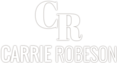 Carrie Robeson