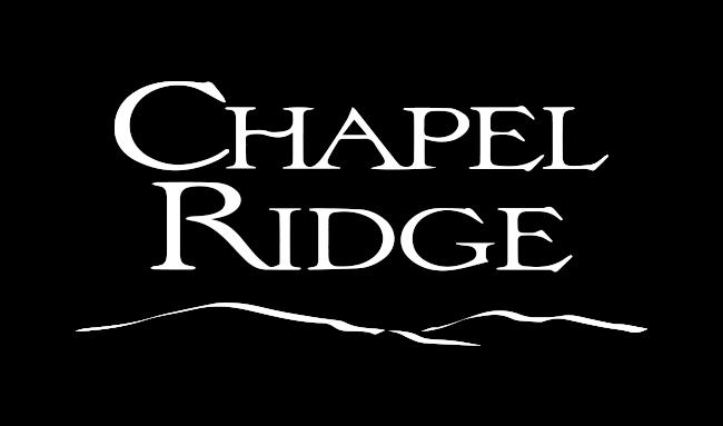chapel-ridge logo