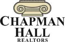 Chapman Hall Realtors