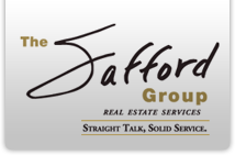 The Safford Group