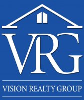 Vision Realty Group of Salisbury