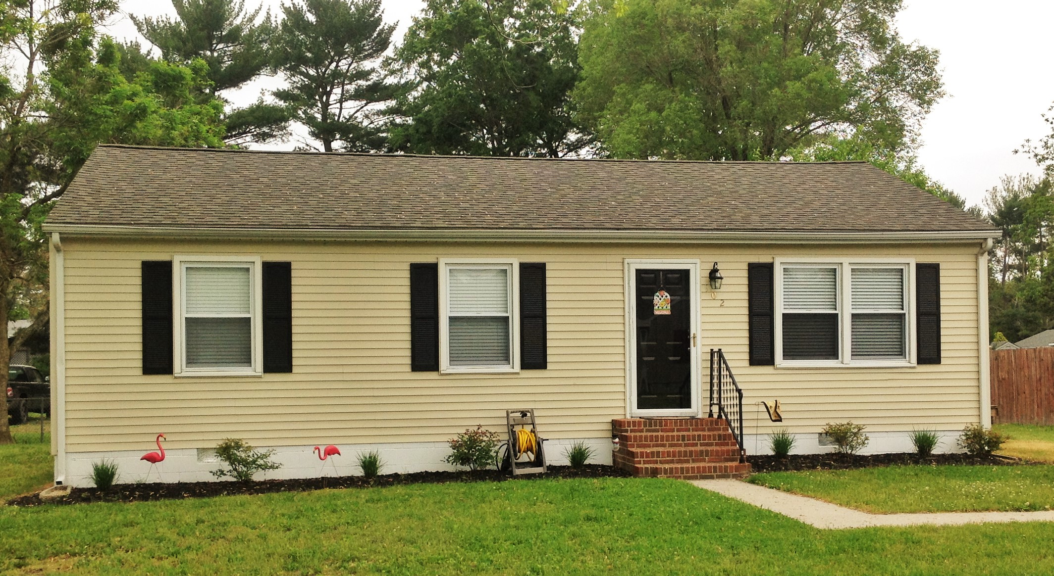 Salisbury MD Homes For Sale