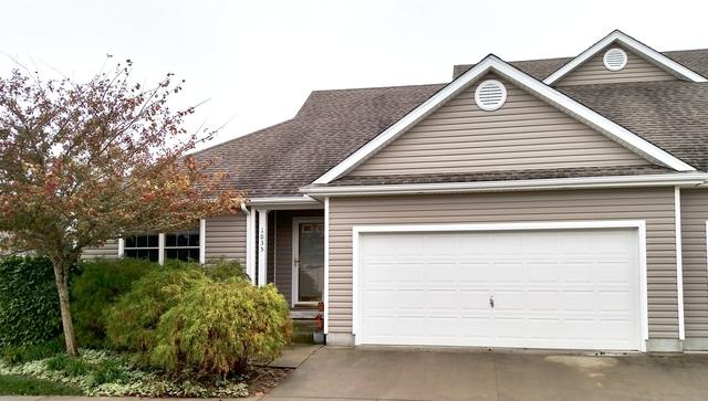 Salisbury MD real estate