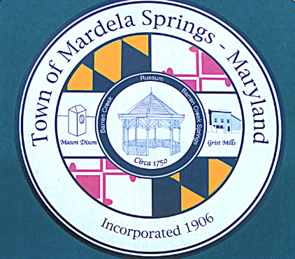 Mardela Springs MD