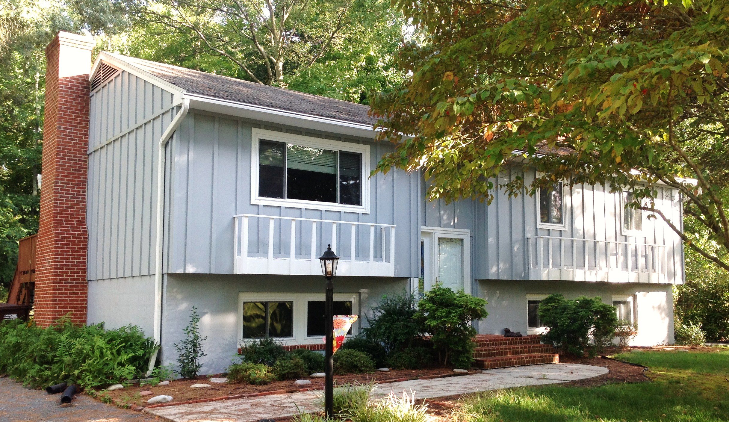 Salisbury MD real estate and homes for sale