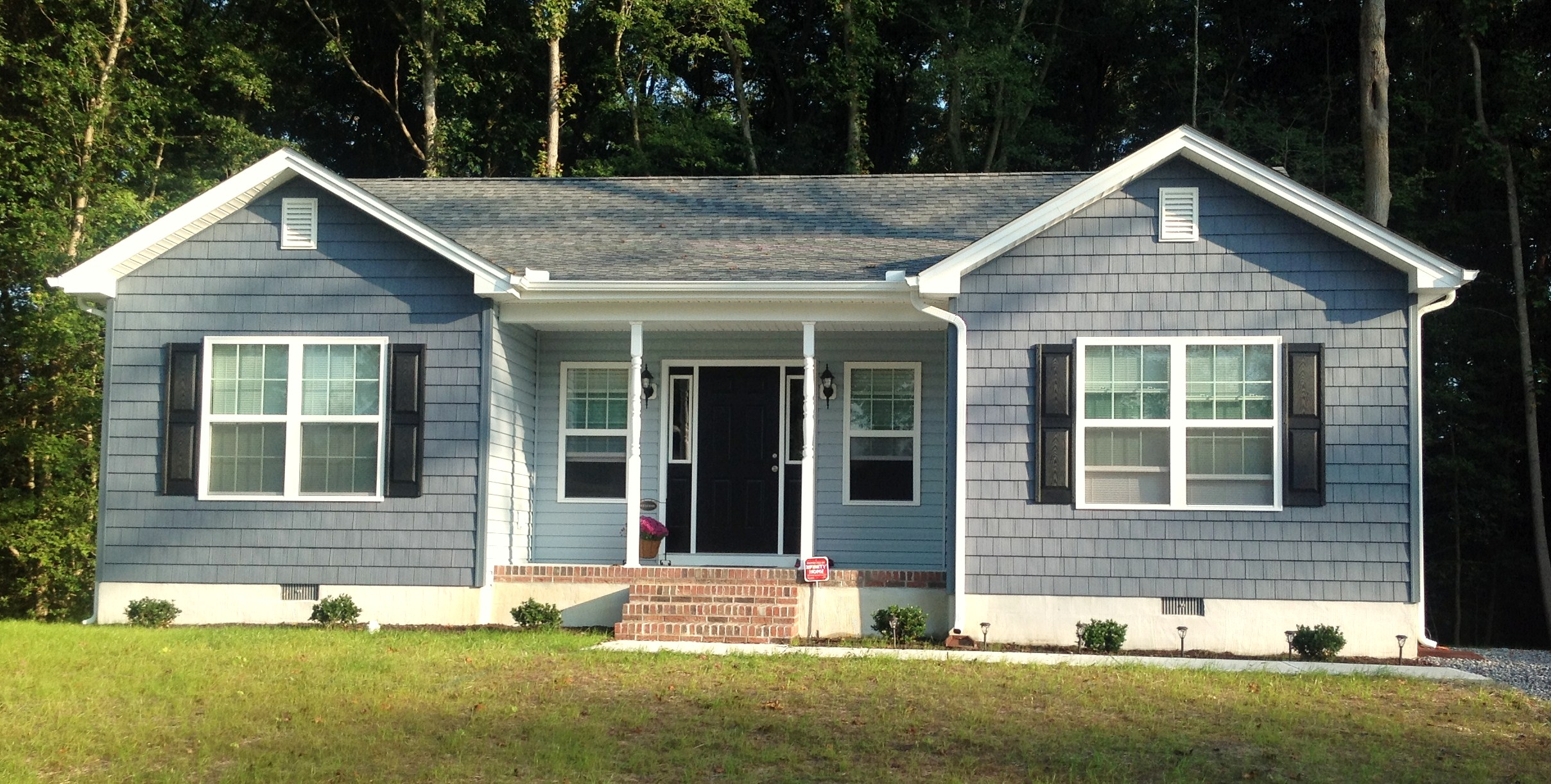Delmar MD real estate and homes for sale
