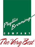 Phyllis Browning Company - The Very Best
