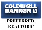 Coldwell Banker Preferred, REALTORS®