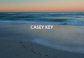 Casey Key