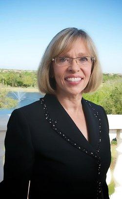 Photo of Terri Kotaska