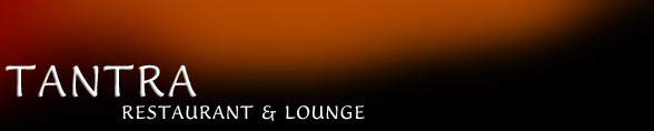 Tantra Restaurant and Night Cliub
