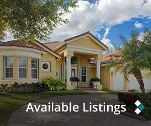 Available Real Estate in The Estates at Harbor Islands Hollywood, Fl.