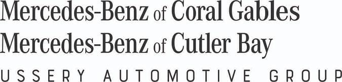 Mercedez-Benz of Coral Gables   Mercedez-Benz of Cutler Bay   Ussery Automotive Group