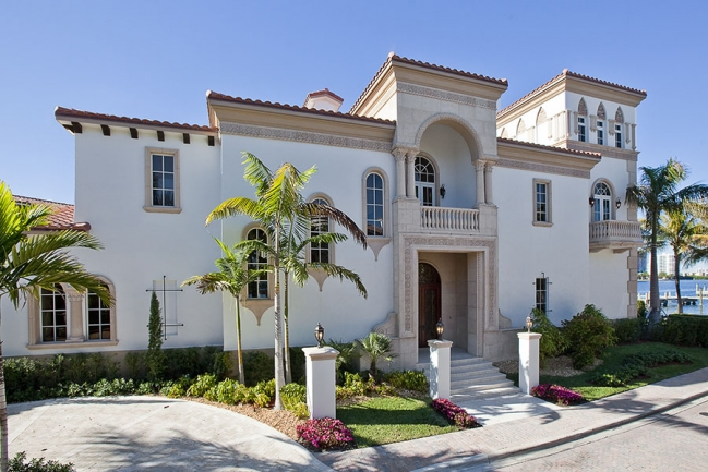 3901 Island Estates -1229-10