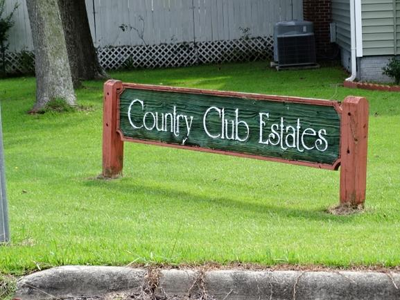 Country Club Estates Jacksonville, NC - JusticeRealtyGroup.com
