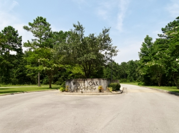 White Oak Crossing Swansboro, NC - JusticeRealtyGroup.com