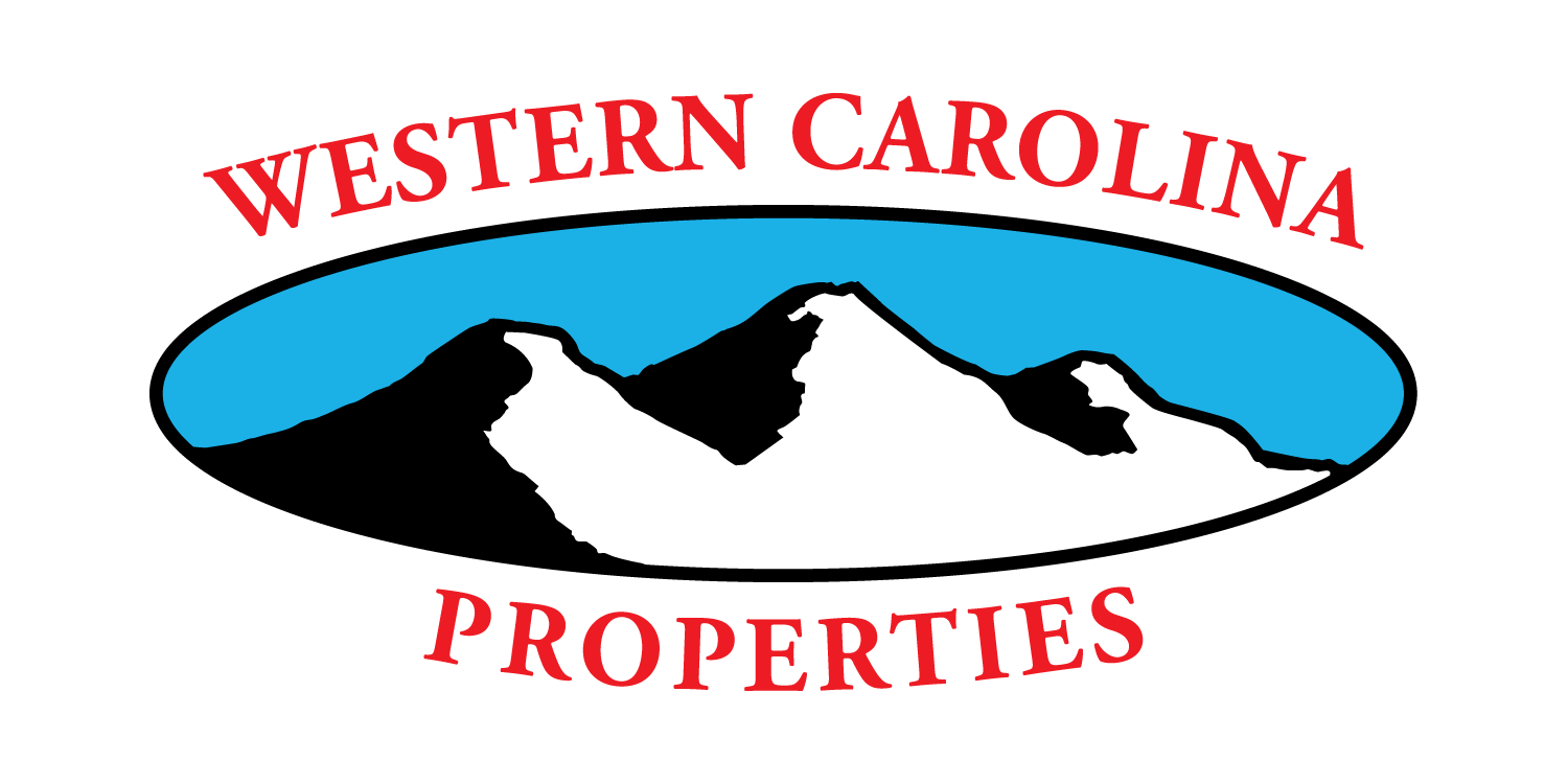 Western Carolina Properties