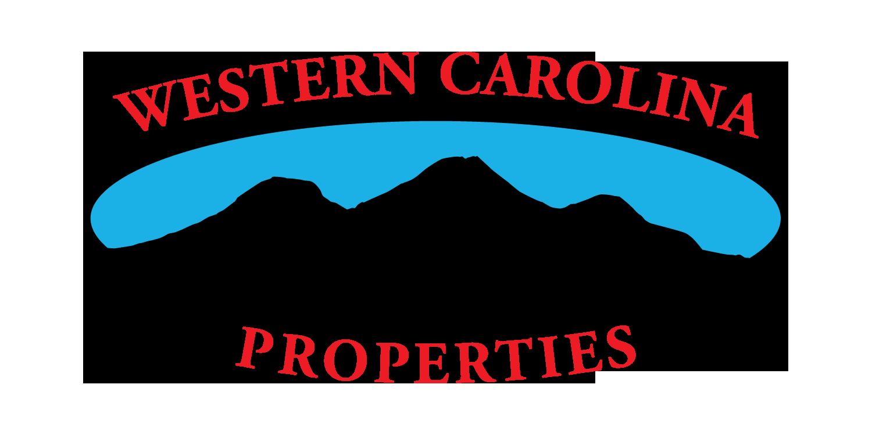 Western Carolina Properties