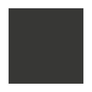 """a """"no"""" symbol"""