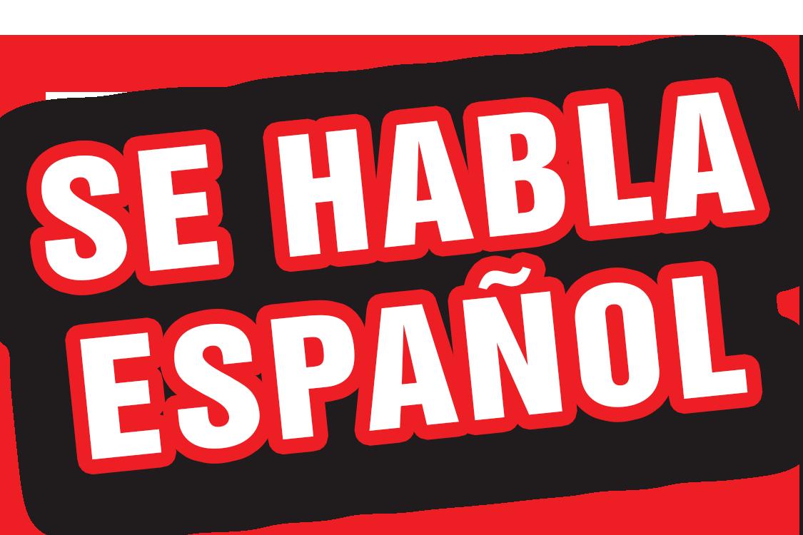Espanol2
