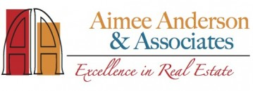 Aimee Anderson & Associates team logo.