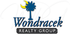 Wondracek Realty Group