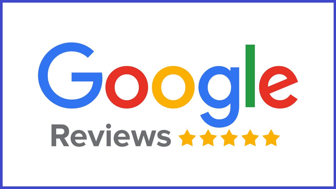 Google Reviews for Grant Team Properties Real Estate of Lynnwood
