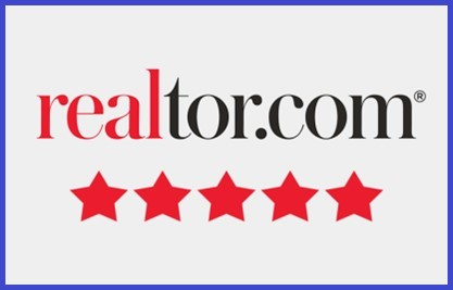 Realtor.com reviews for top Lynnwood Real Estate Agents