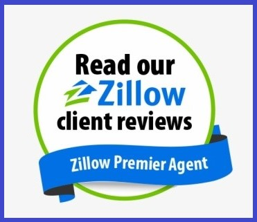 Lynnwood Real Estate Agent Zillow Reviews