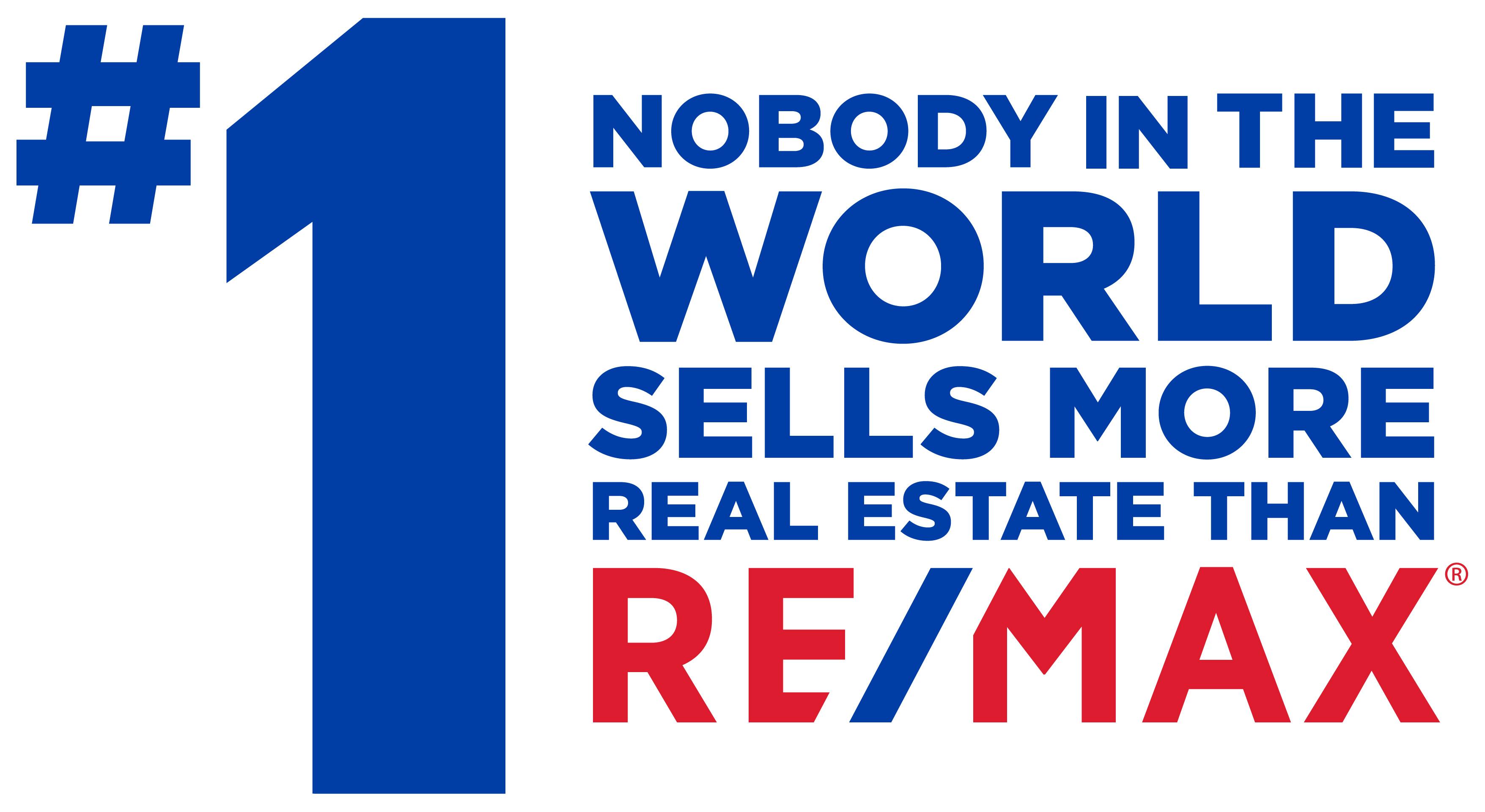 Grant Team Properties RE/MAX Elite Short Sale Consequences
