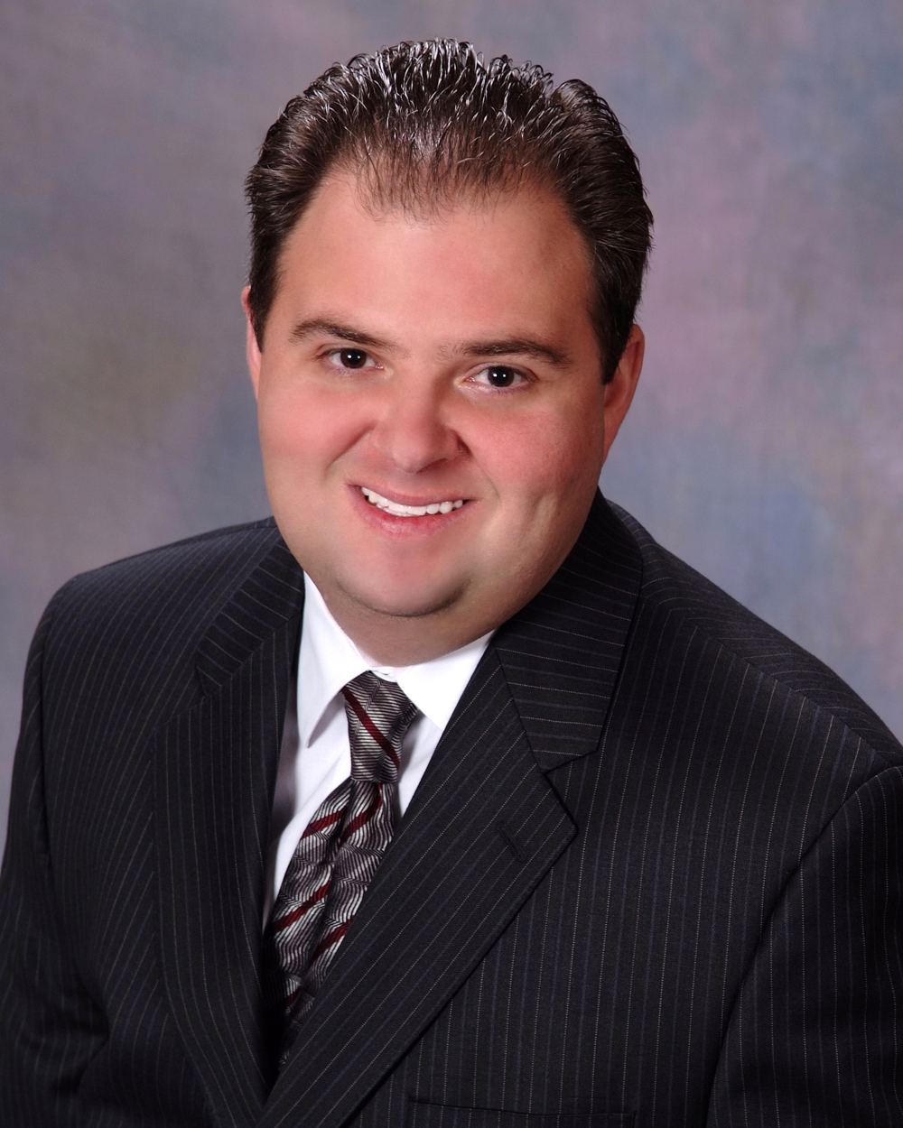 Mike Pacifico-Central Ohio REALTOR
