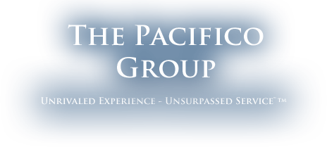 The Pacifico Group