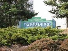 taylor_ridge