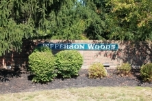jefferson_woods
