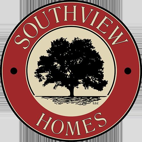 Southview Homes logo