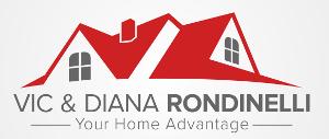 Your Home Advantage