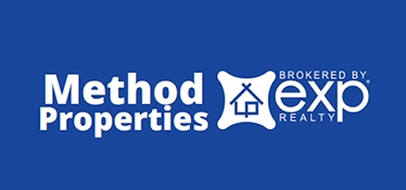 Method Properties | Brokered by eXp Realty