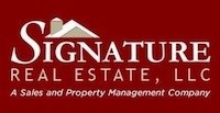 Signature Real Estate, LLC