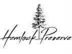 Hemlock Preserve